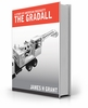 #2516 - The Gradall - A Story of American Ingenuity