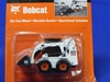 """NEW"" #4620BR Bobcat S175 Skid Steer Loader"