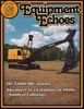 Equipment Echoes #73 - Summer 2004