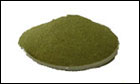 Matcha Green Tea<br> Smoothie Powder <br>Bubble Tea Smoothie<br>2.2 Pounds