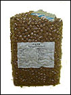 Boba Tapioca<br>Black Pearls<br>Any Bubble Tea Drink<br>6.6 Pounds x 6 bags(Case)