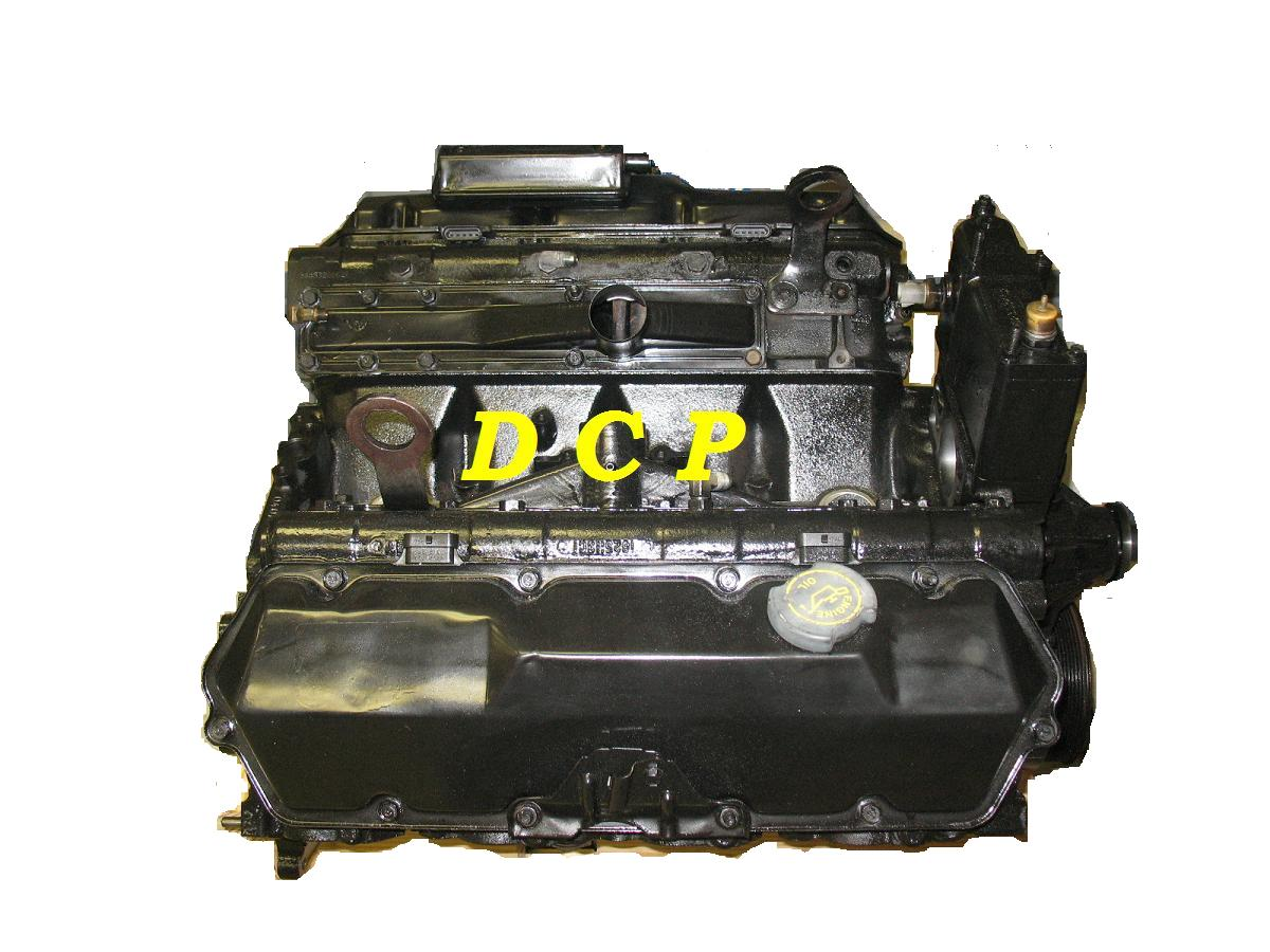 yhst 33052174269936_2082_6144087 powerstroke products from diesel care! bully dog outlook wiring diagram at reclaimingppi.co