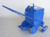 MA10 Melter Applicator<BR> (free shipping)