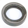 Sector Shaft Oil Seal, Fits 1954-63 Willys Pick Up Truck, Station Wagon, Sedan Delivery and FC170