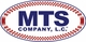 MTS Fuel Sending Unit for 1981-1985 Jeep Grand Wagoneer, Full-Size Cherokee without fuel injection