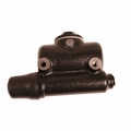 Brake Master Cylinder, 1941-1945 MB, 1941-1945 Ford GPW, 1945-1948 CJ2A
