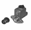 Master Brake Cylinder Fits 1962-65 Gladiator, Wagoneer with 6-230 OHC engine