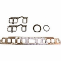Jeep Exhaust Gaskets for Jeep CJ, Wrangler, Cherokee and Grand Cherokee