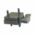 Front engine mount, 1974-83 8 cyl 304, 360, 401
