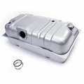 20 Gallon Steel Gas Tank for 1984-87 Jeep® Cherokee XJ with Carbureted or Diesel Engine