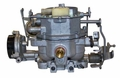Remanufactured Carter Carburetor for 1976-79 Jeep CJ Series with 258 6 Cylinder Engine