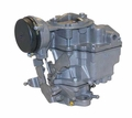 Remanufactured Carter Carburetor for 258 6 Cylinder Engine 1971-72 CJ5