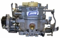 Remanufactured OE Carburetor for 1981 Jeep CJ with 258 Engine & Electronic Feed Back Valve