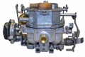 Remanufactured OE Carburetor for 1981-84 Jeep CJ5, CJ7 & CJ8