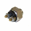 Neutral Safety Back-Up Switch, 9/16-18 Thread Size, fits T-14, T-15 & T-18 Transmissions