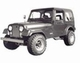 Jeep Glass For Jeep Cj Wrangler And Cherokee Windshields