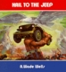 Hail To The Jeep ����