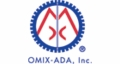 Omix-Ada - Rugged Ridge - Jeep Parts and Accessories