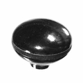 Shift Knob for T-14, T-86, T-90, T-150 Transmissions