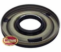 Output Oil Seal, 2000-04 Jeep Wrangler, 2000-01 Cherokee XJ, 2002-04 Liberty KJ with NV3550 5-Speed Transmission