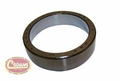 33)�Rear Output Shaft Bearing Cup for Model 300 Transfer Case