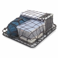 Outland Universal Application Cargo Roof Rack Stretch Net   76018