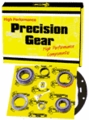 Precision Gear Installation  Kit