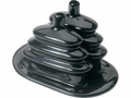 Twin Stick Shifter Boot for Dana 300 by Omix-ADA