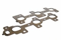 Exhaust Manifold Gasket Set, 3.7L Engine, 2005-10 Grand Cherokee, 2002-11 Jeep Liberty, 2006-10 Commander
