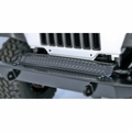 Front Frame Cover, Body Armor, 97-06 Jeep Wrangler by Rugged Ridge