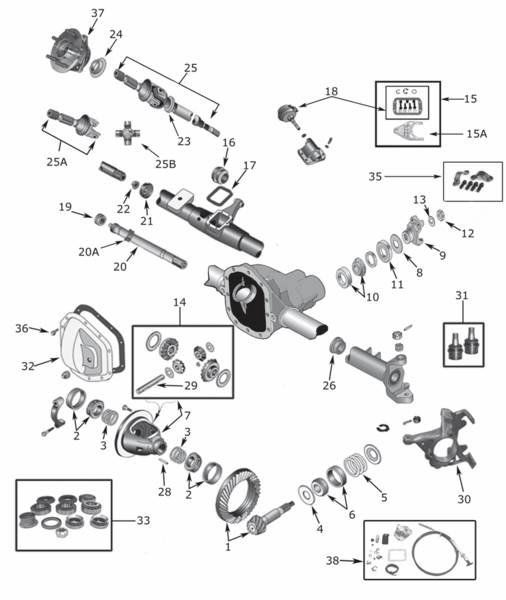 P 0900c1528005fb87 moreover Dana 30 Late further 2qu1q Replace Master Cylinder Abs 85 Lincoln Mark 7 further 12739 2 moreover 1982 Gmc Truck Engine  partment. on 1988 ford f150 brake diagram
