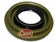 11) Pinion Seal Model 30 Front Axle, 1988-2001 Wrangler, 1984-2000 Cherokee, 1993-1998 Grand Cherokee