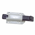Hard Top Lift Gate Latch for 1976-1986 Jeep CJ7, Two required per hardtop