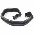 Windshield Cowl Seal, 1997-2002 Jeep Wrangler