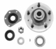 "Rear Axle Hub Kit.� Fits 1976-1986 CJ's with ""AMC"" Model 20 Rear Axles"