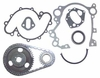 "Timing Kit, Fits V8-304, 306 and 401 with 1/2"" Chain"