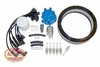 CROWN TUNE UP KIT, 83-86 CJ 4.2L