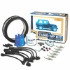 CROWN TUNE UP KIT, 83-86 J-SERIES V8