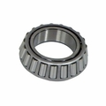 Front Outer Wheel Bearing, fits 1976-86 Jeep CJ