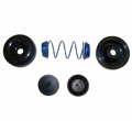 "Rear Wheel Cylinder Repair Kit, 1987-89 Jeep Wrangler YJ, 1984-01 Cherokee XJ, 1993-96 Grand Cherokee ZJ with 10"" Brakes"