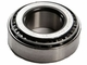 6) Bearing Set, Pinion INNER 1987-1995