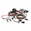 painless wiring harness kits midwest jeep willys painless wiring harness kit for 1946 1974 jeep cj2a cj3a cj3b cj5