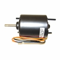 2-Speed Heater Blower Motor, fits 1972-77 CJ