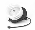 Heater Blower Motor 05-10 Jeep WK Grand Cherokee by Omix-ADA