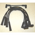 IGNITION WIRE SET, 1991-95 6 CYL 4.0-L, YJ, XJ