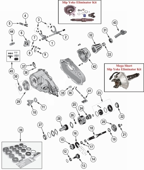 2000 chevy express engine wiring diagram with Transfercase 231np on Chevrolet S 10 2 2 1995 Specs And Images besides 1w3pa Fuse Relay Located Gmc 2500 1994 Suburban Fuel Pump besides 397037 Water Pump additionally Blend Door Actuator Location On A 2002 Chevy Express Van further 51hkp Ford Edge Se 2008 Ford Edge When Air Turn.
