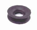 Clutch Release Bellcrank Seal,  Fits 1941-1971 MB, GPW, Jeep CJ and FC-150 with 4-134 4 Cylinder Engines