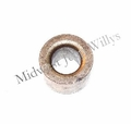 Clutch Pilot Bushing, 1954-1964 6-226 Super Hurricane 6 Cylinder Engines