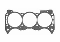 Cylinder Head Gasket, V6 225 Engine, 1966-71 Jeep CJ5, CJ6 and Jeepster (8723PT1)