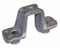 ROCKER ARM PIVOT, 1972-79 6 CYLINDER CJ